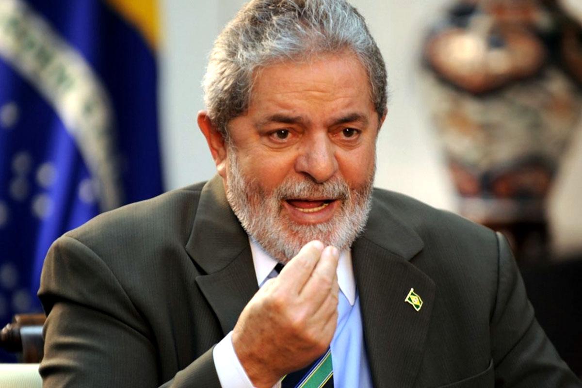La crisis de la izquierda en Latinoamérica-Foto 1